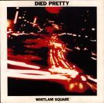 Whitlam Square.jpg 6.968 K