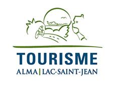 Tourisme Alma-Lac-Saint-Jean