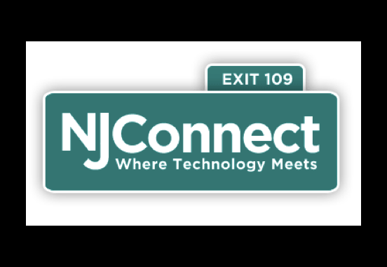 NJ Connect