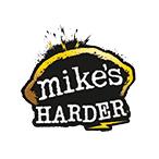 mikeshard logo