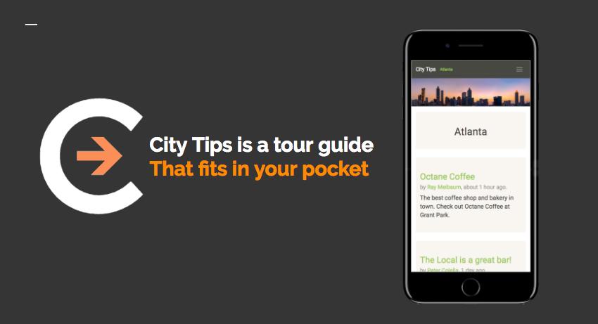 city-tips