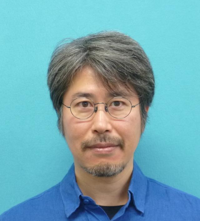 Daisuke Niizumi