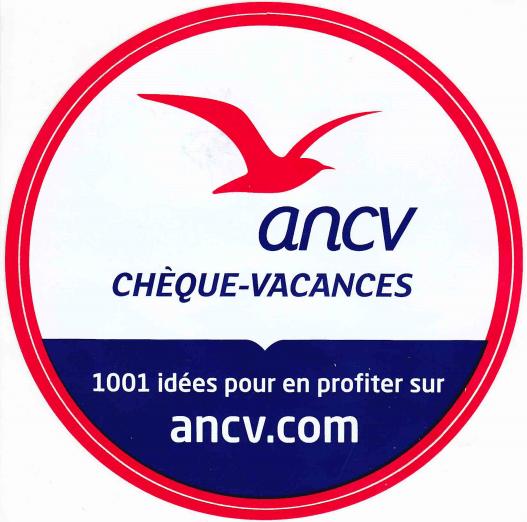 ANCV 2