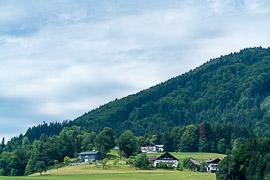 Moar, Austria, 2017