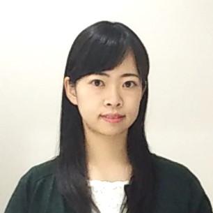 Sakiko Mishima
