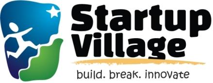 startup village cybrsys