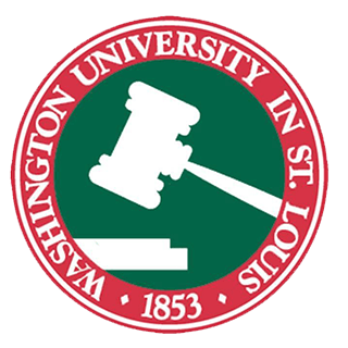 WUMT Logo