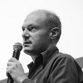 Ulrich Fischer