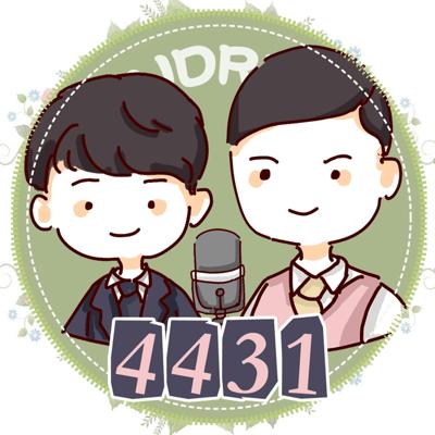 4431字幕组