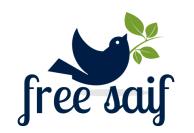 Free Saif