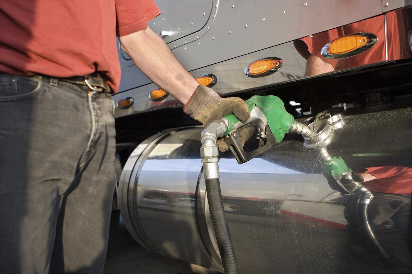 Как сделать дизельное топливо ту 142