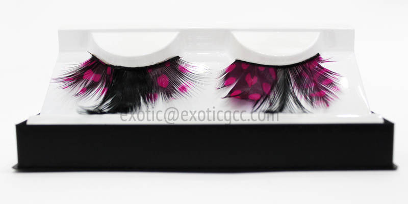 exoticgcc.com