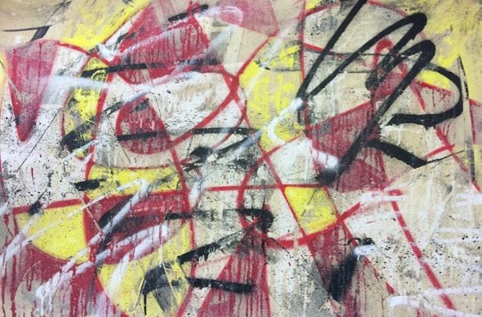 modern-art-graffiti