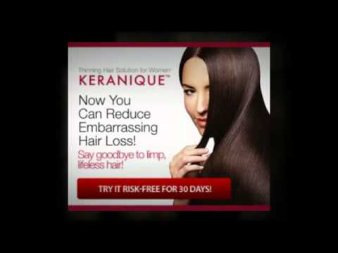 Keranique Daily Essentials Reviews