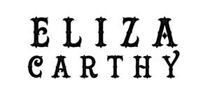 eliza-carthy-logo