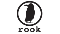 Rook Coffee Roaster