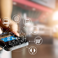 5 Mobile Marketing Tips Small Businesses Need to Know