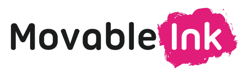 Movable Ink Logo
