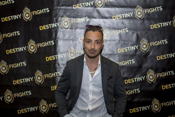 destiny5-91.jpg