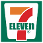 7-eleven-43px