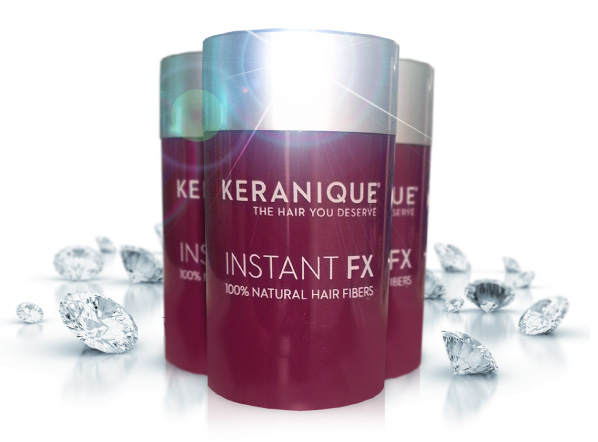 Keranique Regrowth Review