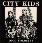 1000 soldiers.jpg 8.646 K