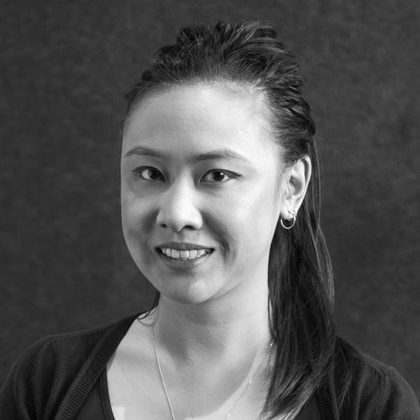 Profile Image - Michelle Tan