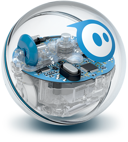 Image result for sphero sprk