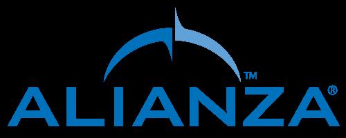 Alianza Inc