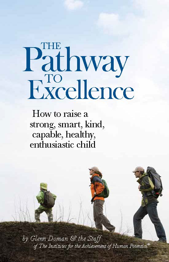 pathway-excellence-helps-well-children
