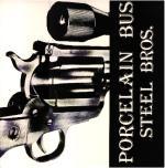 Steel Bros.jpg 7.783 K