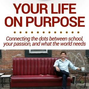 YourLifeonPurpose(CoverArtoption2)