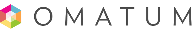 Omatum Logo