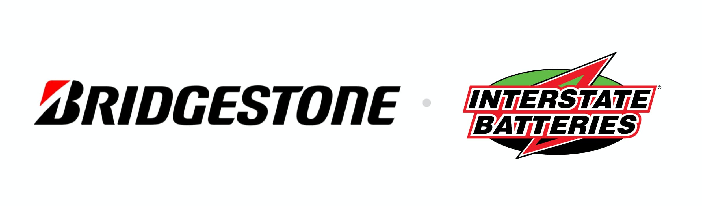 Bridgestone interstate