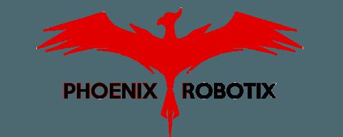 Phoenix Robotix