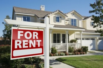 homeowners-rental-insurance