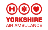 Yorkshire Air Ambulance