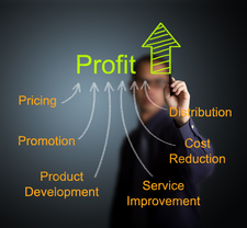 Profit Management