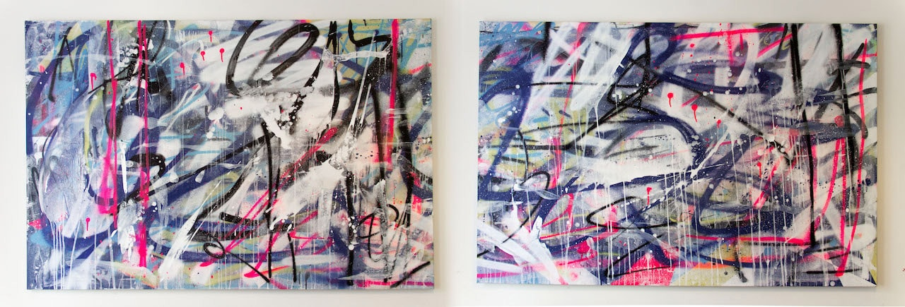 flow-state-dyptych