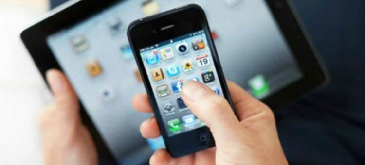 Mobile App Marketing: 7 Tips for User Acquisition and Retention