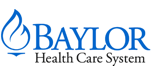 Baylor Healthcare