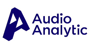 Audio Analytic
