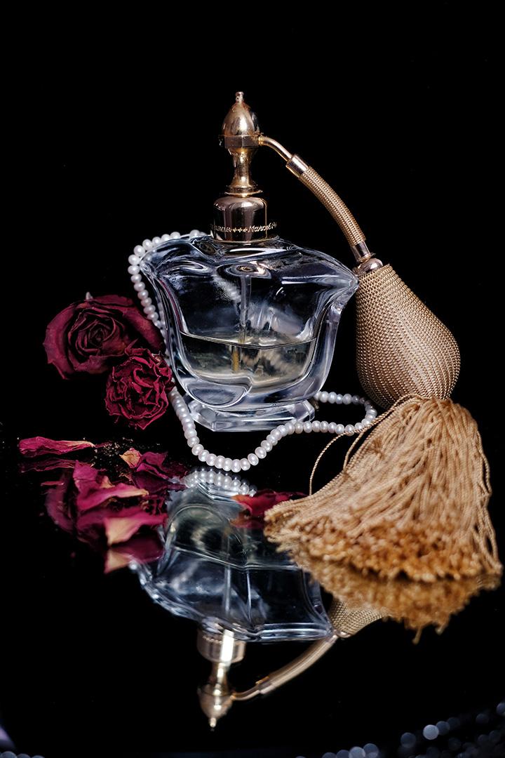 05lifestyle_perfume02.jpg