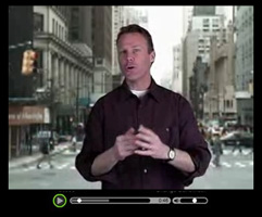 Worldviews Video - Watch this short video clip