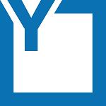 Y Square Logo