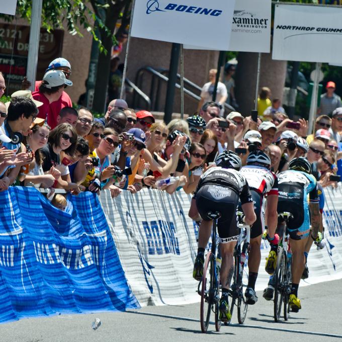 Arlington Sports Photos