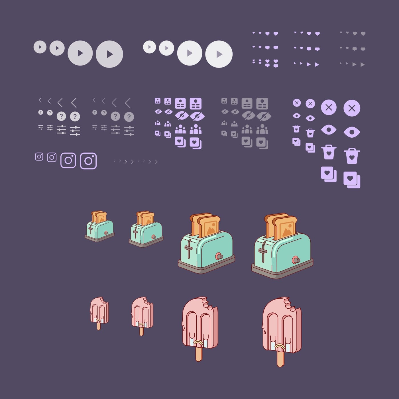 fm-2-icons/i/icns
