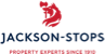 Jackson Stops & Staff Logo
