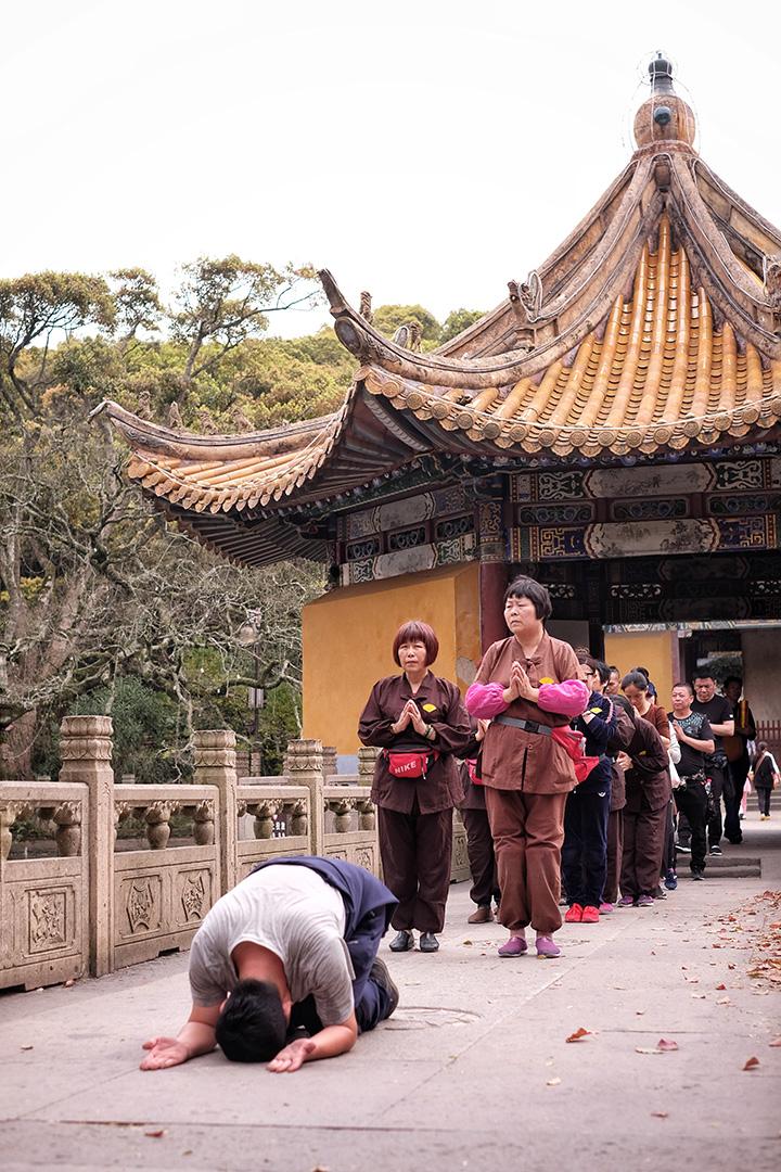 china09.jpg