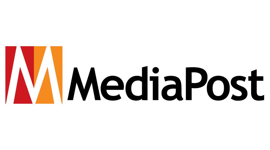 Creative License in MediaPost